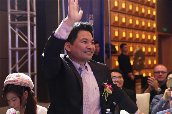 王圣凯 (2)