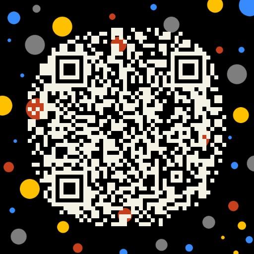 微信图片_20180626165220