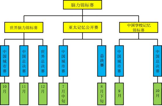 129af080-7f2d-11e8-bab6-6705e7ac0bd4