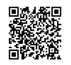 微信截图_20200927170431