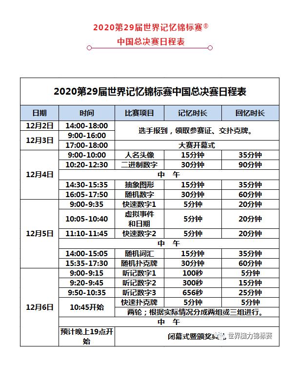 微信截图_20201201144633