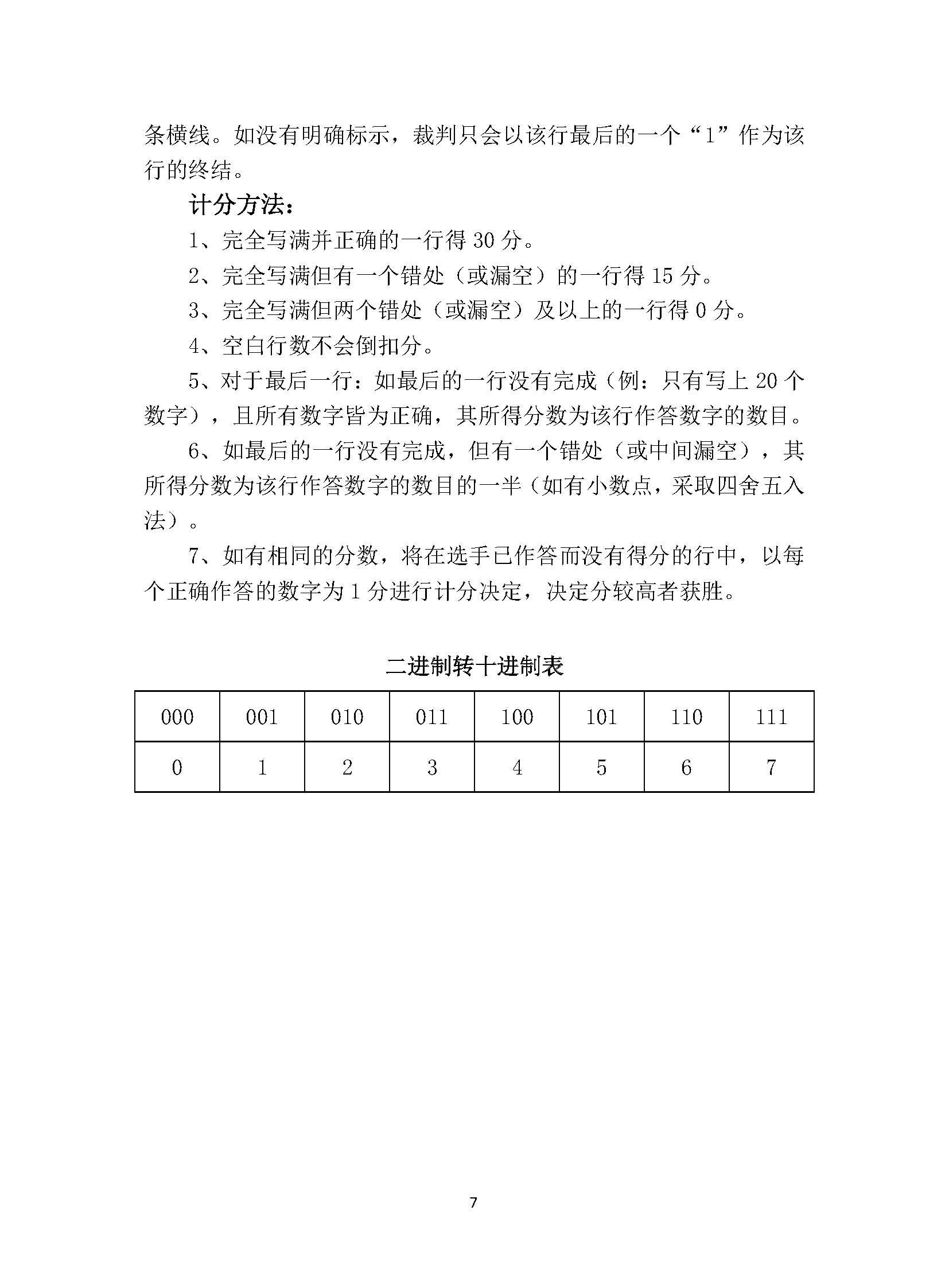 2019WMC选手训练手册-十大项目规则_页面_07