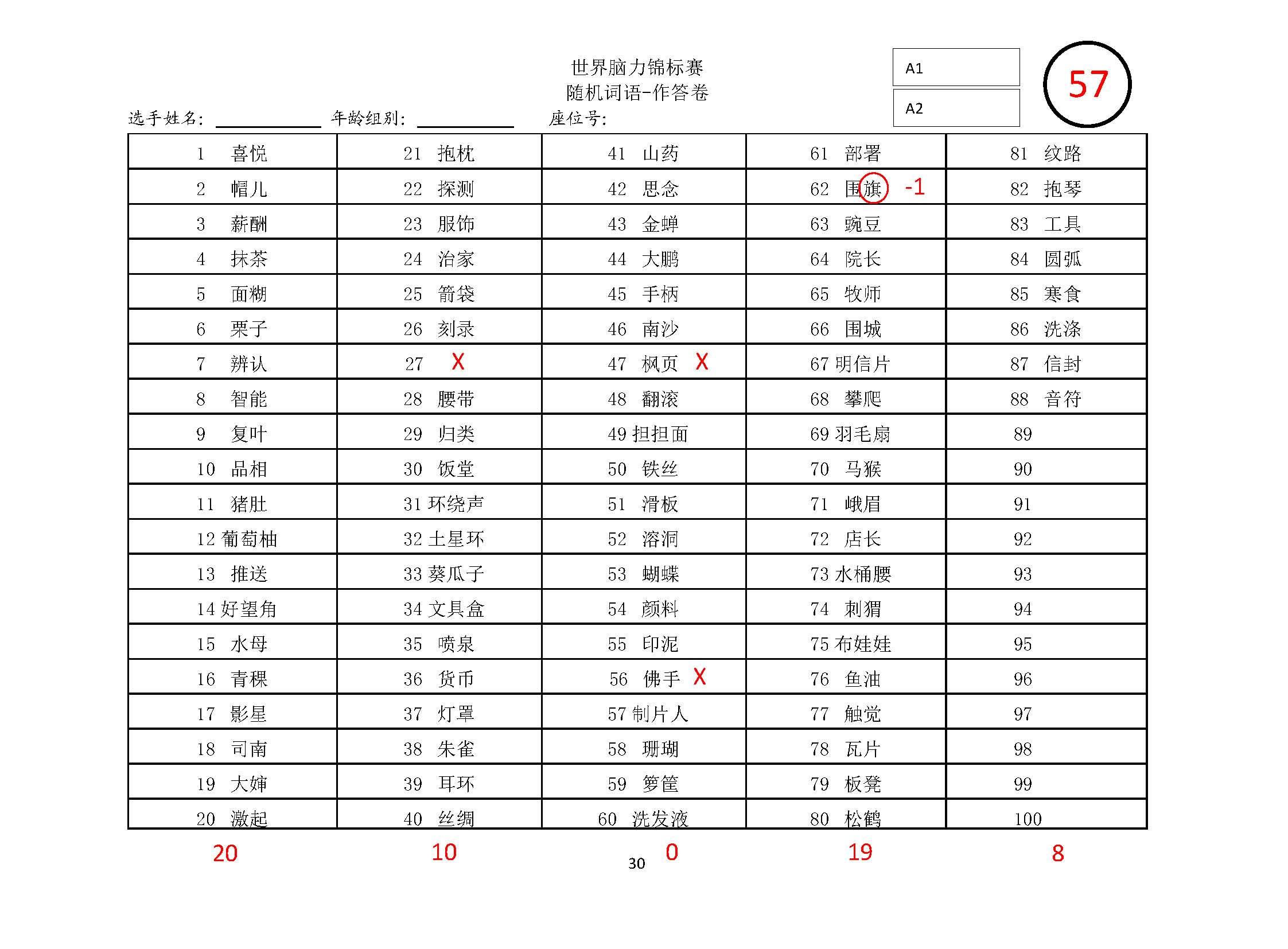 2019WMC选手训练手册-十大项目规则_页面_30